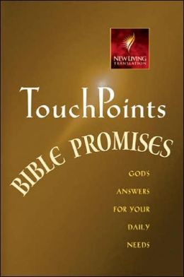 Touchpoints Bible Promises