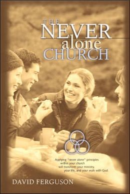 The Never Alone Church