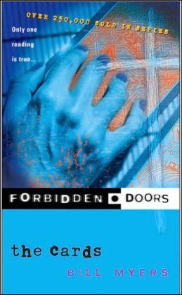 The Cards (Forbidden Doors Series #12)