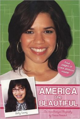 America the Beautiful: An Unauthorized Biography