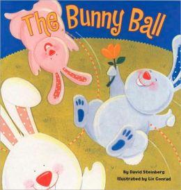 The Bunny Ball