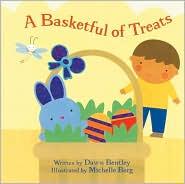 A Basketful of Treats