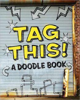 Tag This!