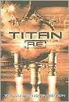 Titan A. E.: The Junior Novelization