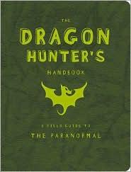 The Dragon Hunter's Handbook