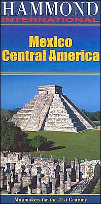 Mexico/Central America