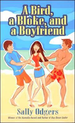 A Bird, a Bloke, and a Boyfriend