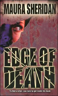 Edge of Death