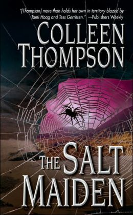 The Salt Maiden