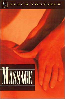 Teach Yourself Massage