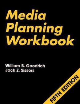 Media Planning Workbook