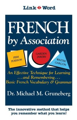 French by Association