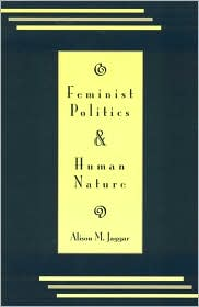 Feminist Politics and Human Nature