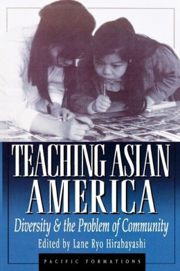 Teaching Asian America