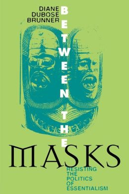 Between The Masks