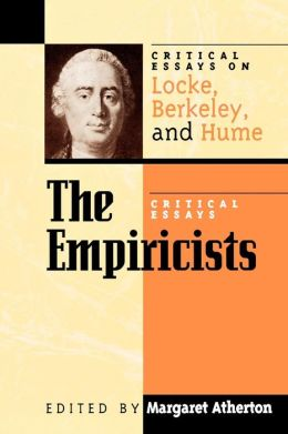 Empiricists