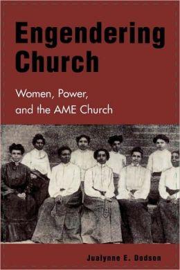 Engendering Church