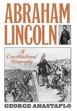 Abraham Lincoln And His Times