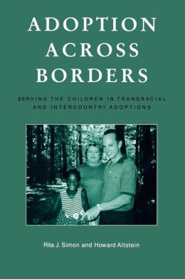 Adoption Across Borders
