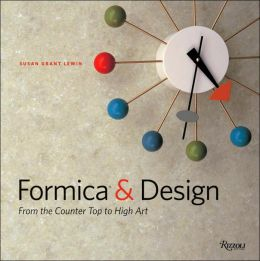 Formica and Design