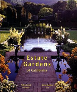 Estate Gardens of California