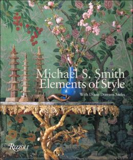Michael Smith Elements of Style