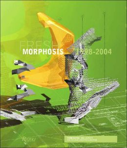 Fresh Morphosis: 1998-2004