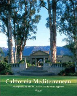California Mediterranean