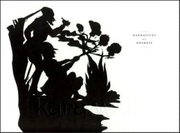 Kara Walker: Narratives of a Negress