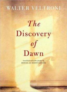 Discovery of Dawn