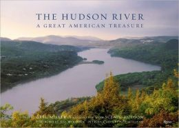 Hudson River: A Great American Treasure