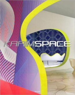 KarimSpace