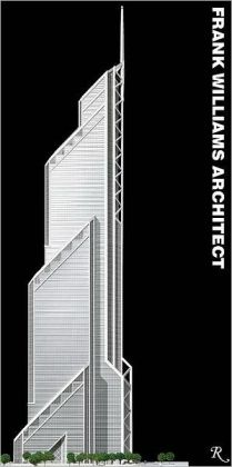 Frank Williams Architect