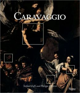 Discovering Caravaggio: The Art Lover's Guide to Understanding Symbols in His Paintings