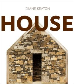 Diane Keaton: House