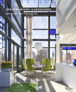 Shelton, Mindel & Associates: Architecture and Design