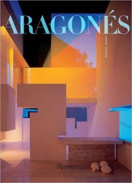 Aragones