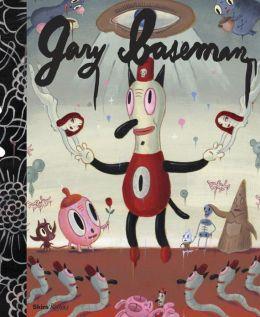 Gary Baseman: The Door Is Always Open