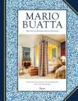 Book Cover Image. Title: Mario Buatta:  Fifty Years of American Interior Decoration, Author: Mario Buatta