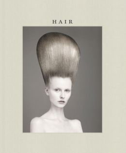 Hair by Guido Palau