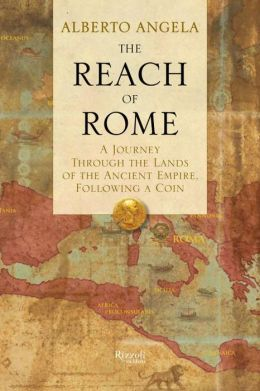 Book Reviews - The Reach of Rome