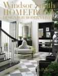 Book Cover Image. Title: Windsor Smith Homefront:  Design for Modern Living, Author: Windsor Smith