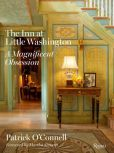 Book Cover Image. Title: The Inn at Little Washington:  A Magnificent Obsession, Author: Patrick O'Connell