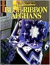Herrschner's Blue Ribbon Afghans