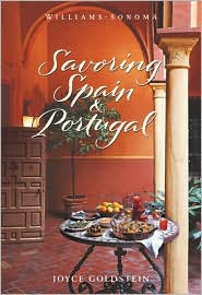 Savoring Spain and Portugal