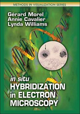 In Situ Hybridization in Electron Microscopy