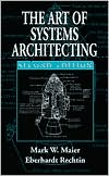 The Art of Systems Architecting