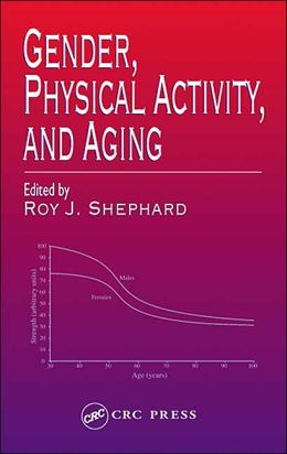 Gender, Physical Activity, and Aging