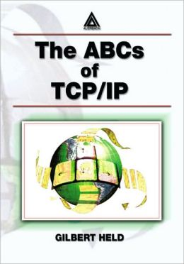 ABCs of TCP/IP