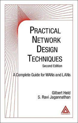 Practical Networking Design Techniques